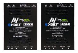 avpro-ac-ex40-444-kit-image