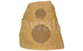 klipsch-awr-650-sm-sandstone-image