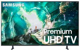samsung-un65ru8000-image