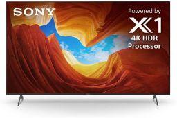 sony-xbr-65x900h-image