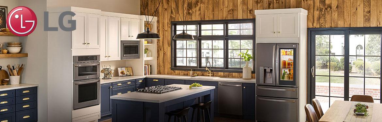 lg-appliances-feature-image