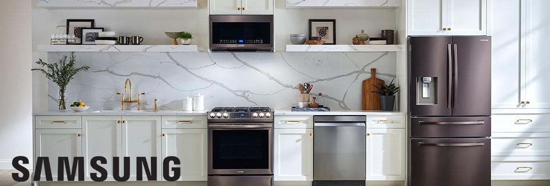 samsung-appliances-feature-image