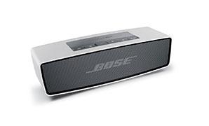 bluetooth-speaker-sale-tempe-arizona