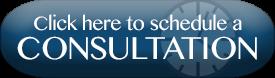 schedule-installation-consultation