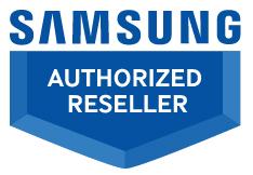 samsung-authorized-online-dealer-image