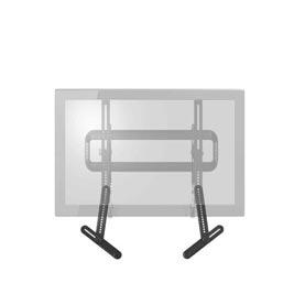 speaker-mounts-sale-tempe-arizona