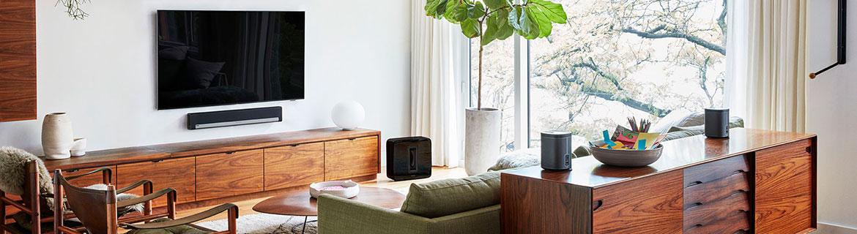 tv-on-wall-installation-tempe-arizona